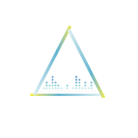 Big A Production